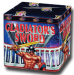 Gladiators Sword