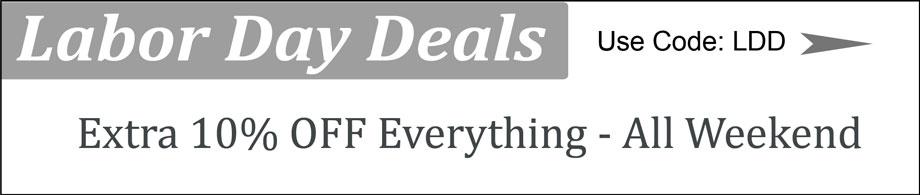 laborday-sale-banner.jpg