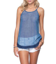 Gentle Fawn Unity Tank Top