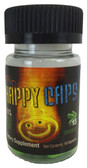 RxD Happy Caps Bottle (15 capsules)