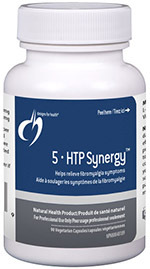 5htp-synergy.jpg