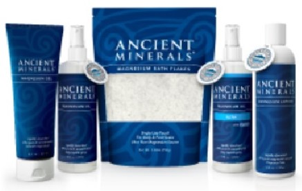 ancient-minerals-group-products.jpg