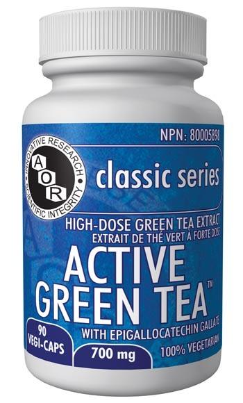 aor-active-green-tea.jpg