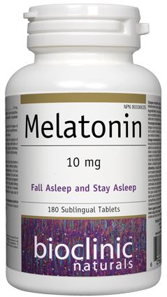 bioclinicmelatonin.jpg