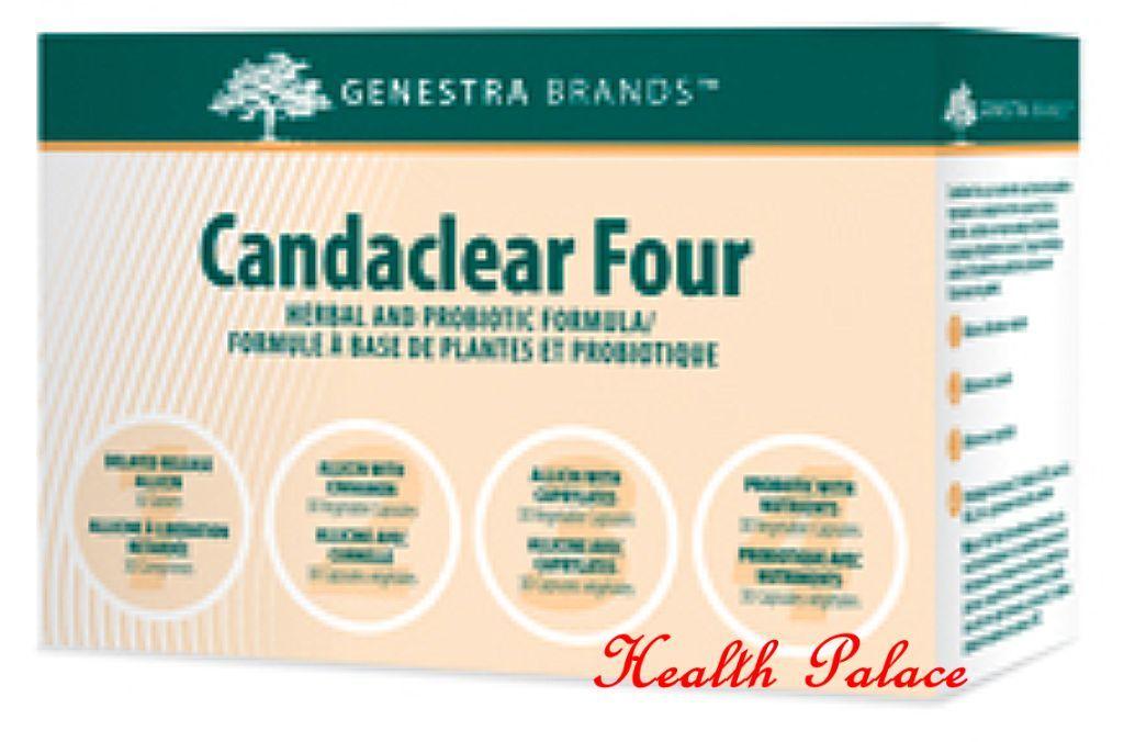 candaclear-four.jpg