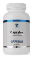 caprylex.jpg