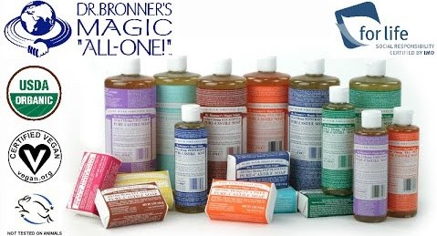 dr-bronner-s-products-banner.jpg