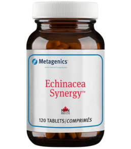 echinacea-synergy.png