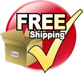 Health Palace Free Shipping Supplements