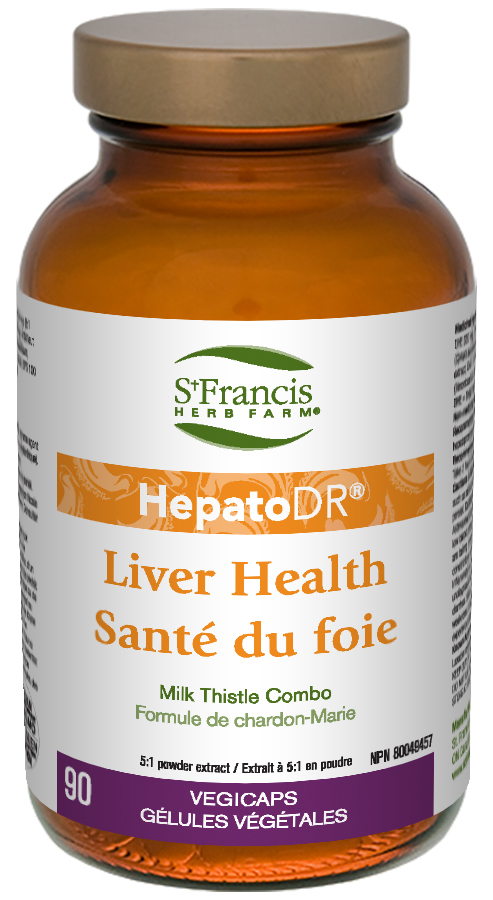 hepatodr.jpg