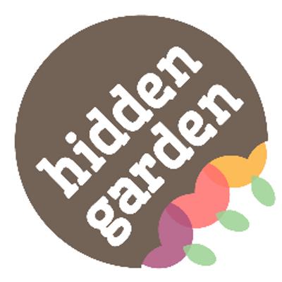 hidden-garden-foods-logo.png
