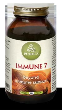 immune7-.png