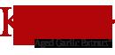 kyolic-logo.png
