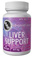 liversupportproducttable.jpg