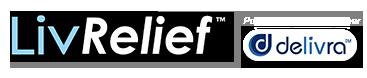 livrelief-logo.png