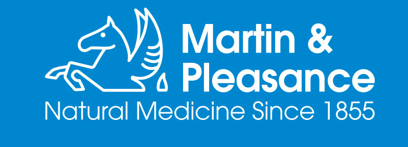 martin-and-pleasance-logo.jpg