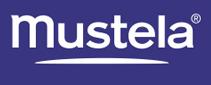 mustela-logo.png