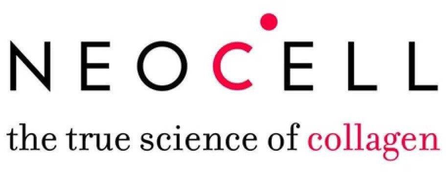 neocell-logo1-copy.png