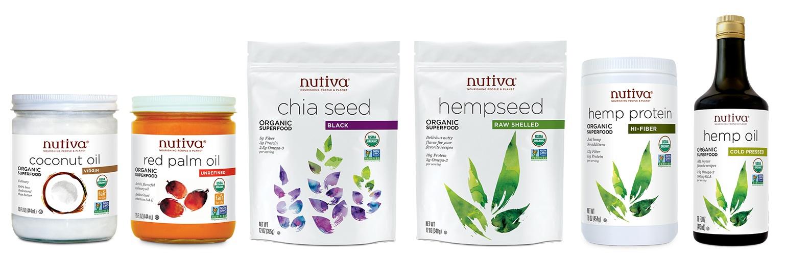 nutiva-products.jpg