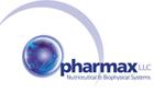 pharmax-logo.jpg