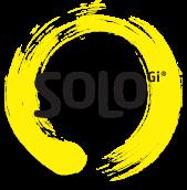 solo-gi-bars.png