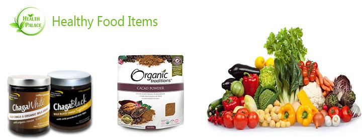 vegetarian-health.jpg