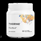 Thorne FiberMend 330 g