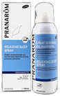 Pranarom Aromanoctis Relaxing Sleep Spray 100 ml