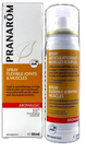 Pranarom Aromalgic Joints & Muscles Spray 50 ml