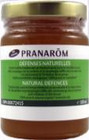 Pranarom Aromaforce Honey Natural Defences 100 ml