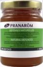 Pranarom Aromaforce Honey Natural Defences 100 ml