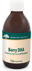 Genestra Berry DHA Liquid 225 ml (7.6 oz)