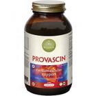 Purica Provascin 240 Veg Capsules