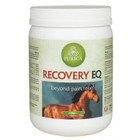Purica Recovery Recovery EQ 1 Kg (2.2 lbs)