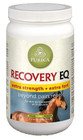 Purica Recovery Recovery EQ Extra Strength 1 Kg (2.2 lbs)