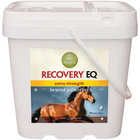 Purica Recovery Recovery EQ Extra Strength 5 Kg (11 lbs)
