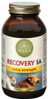 Purica Recovery SA Extra Strength 350 Grams Powder