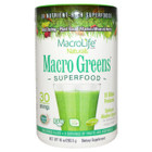 MacroLife Naturals Macro Greens 283.5 g