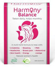 Martin & Pleasance Harmony Balance 120 Tablets