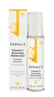 Derma e Vitamin C Renewing Moisturizer 60 Ml