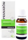 Pranarom Aromavita 55 - 50 ml