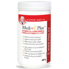 Preferred Nutrition Medi C Plus Unflavoured Powder 600 Grams