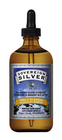 Sovereign Silver Bio Active Silver Hydrosol 10 ppm Dropper 236 ml