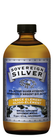 Sovereign Silver Bio Active Silver Hydrosol 10 ppm 473 ml