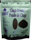Suro Organic Canadian Chaga powder 56.7 g