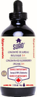 Suro Organic Concentrated Elderberry 118 ml
