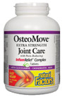 Natural Factors OsteoMove Extra Strength Joint Care 240 Tablets