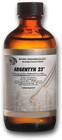 Argentyn 23 Bio Active Silver Hydrosol 23 ppm 236 ml