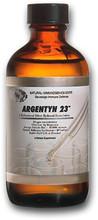 Argentyn 23 Bio Active Silver Hydrosol 23 ppm 473 ml