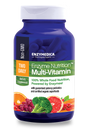 Enzymedica Enzyme Nutrition Multi-Vitamin Two Daily 60 Veg Capsules